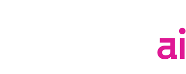 TLV Night Run and RunAI logos